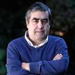 Ricardo Solari