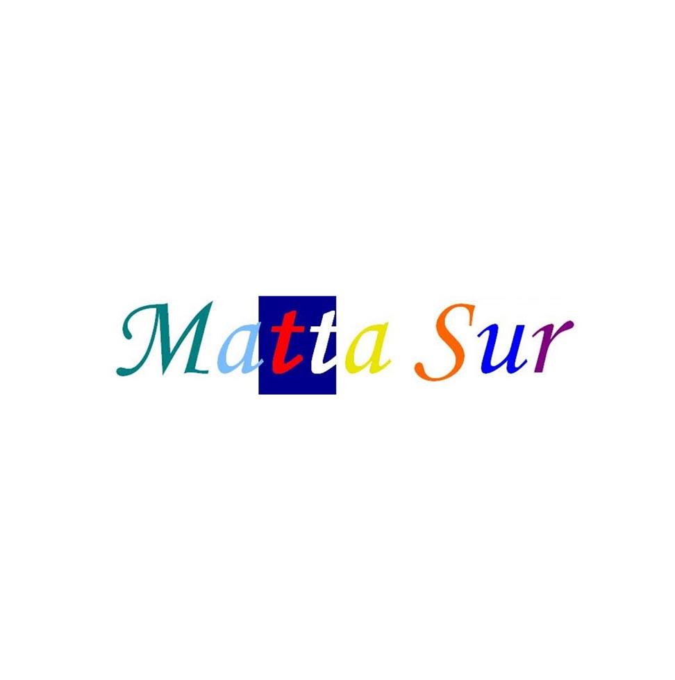 Matta Sur
