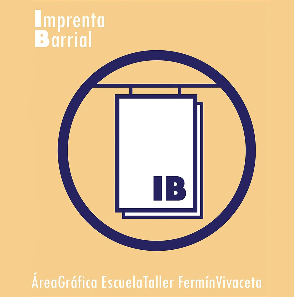 Imprenta Barrial