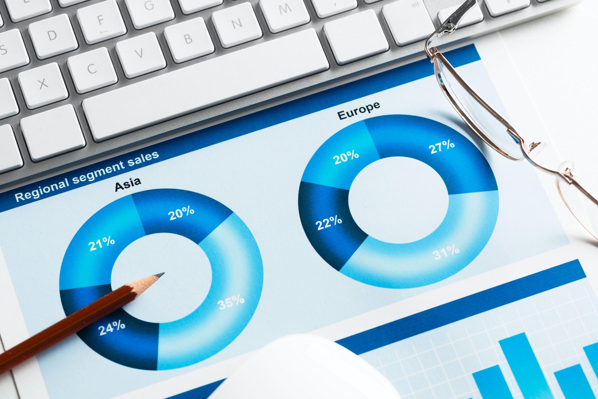 Taller sesión 1 y 2 Costos-Precio de Venta y Punto de Equilibrio | 27 y 28 de Enero