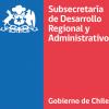 Subsecretaria_de_desarrollo_regional